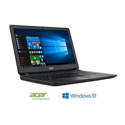 Laptop Acer Aspire ES1-533-C1WS, Win 10, 15,6