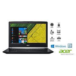 Laptop Acer Aspire V Nitro VN7-793G-54N5, Win 10, 17,3