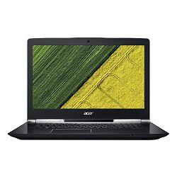 Laptop Acer Aspire V Nitro VN7-793G-76G8, Win 10, 17,3