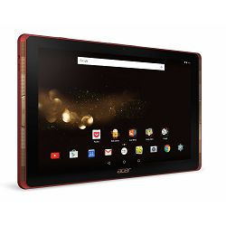 Tablet Acer Iconia Tab 10 - A3-A40 FHD Red