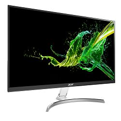 Monitor Acer RC271Usmidpx IPS WQHD, 27