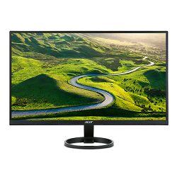 Monitor Acer R271bmid LED IPS ZeroFrame