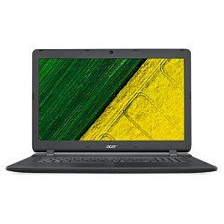 Laptop Acer Aspire ES1-732-P3DT, Linux, 17,3