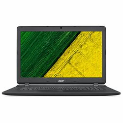 Laptop Acer Aspire ES1-732-C1NZ 17.3