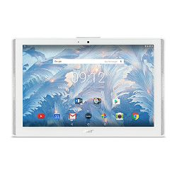 Tablet Acer Iconia One 10 - B3-A40 White