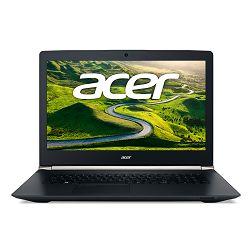 Laptop Acer Aspire V Nitro VN7-792G-798U, Linux, 17,3