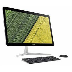 Acer Aspire Z24-880 AiO 23.8