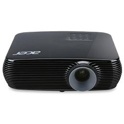 Acer projektor X1326WH - WXGA