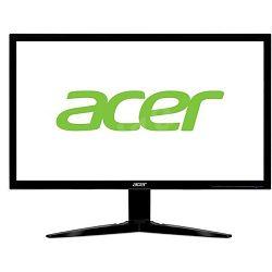 Acer KG241Qbmix75Hz 1ms FreeSync