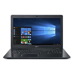 Laptop Acer Aspire F5-771-391E 17.3