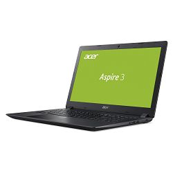 Laptop ACER Aspire 3, NX.GNTEX.069, Win 10, 15,6