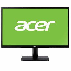 Monitor Acer KA251QAbidx LED Monitor