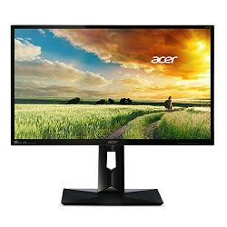 Monitor Acer CB271Habmidr LED Monitor