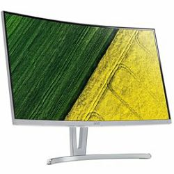 Monitor Acer ED273Awidpx Curved LED Monitor Free Sync