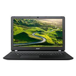 Laptop Acer Aspire ES1-572-P7R9 FHD SSD + 2y Corrigo
