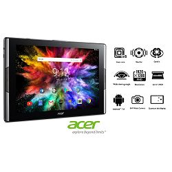 Acer Iconia Tab 10 - A3-A50 FHD