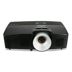 Projektor Acer X1226H - XGA