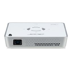 Projektor Acer LED C101i