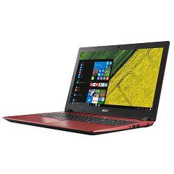 Laptop Acer Aspire 3 NX.GR5EX.004, 15