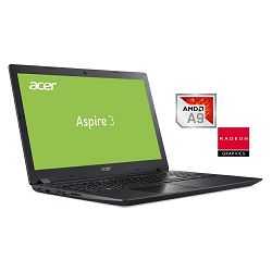 Laptop Acer Aspire 3 NX.GNVEX.033 15.6