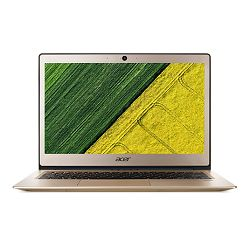 Laptop Acer Swift 1 Gold,NX.GPMEX.007, Win 10, 13,3
