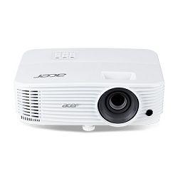 Acer projektor P1150 - SVGA