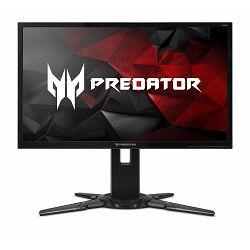 Monitor Acer Predator XB240HBmjdpr LED Monitor 144Hz