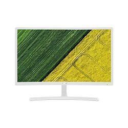 Monitor Acer ED242QRwi LED Monitor FreeSync White