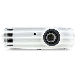 Projektor Acer A1500W - 1080p
