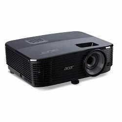 Acer projektor X138WH - WXGA