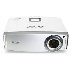 Acer projektor H5382BD - DLP 720p