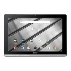 Tablet Acer Iconia One 10 - B3-A50FHD