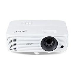 Acer projektor P1350WB - WXGA