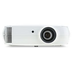 Acer projektor A1500W + Wireless HD Kit