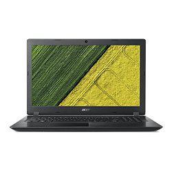 Laptop Acer Aspire 3