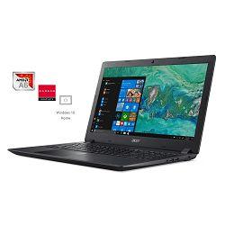 Laptop Acer Aspire 3, NX.GNVEX.044, 15,6