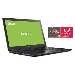 Laptop Acer Aspire 3, NX.GY9EX.040