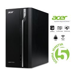 Računalo Acer Veriton ES2710G Tower