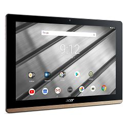 Tablet Acer Iconia One 10 - B3-A50FHD Gold