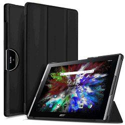 Acer zaštitna navlaka TAB B3-A50/B3-A50FHD