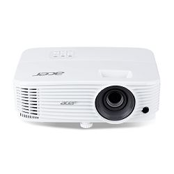 Projektor Acer P1250 - XGA