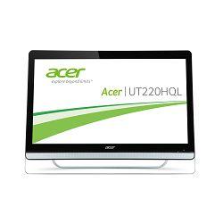 Monitor Acer UT220HQLbmjzLED Monitor Touch