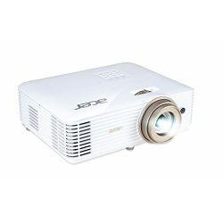 Projektor Acer HV532 - WUXGA