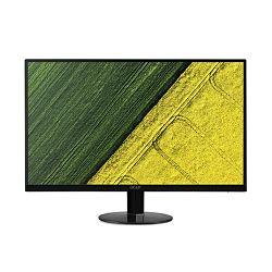 Monitor Acer SA270Abi LED MonitorIPS ZeroFrame FreeSync