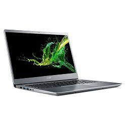 Laptop Acer Swift 3, NX.GXZEX.038, 14