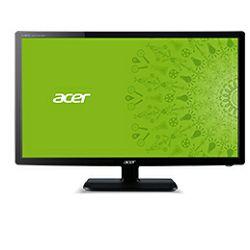 Acer Monitor V246HQLbiVA