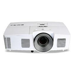 Acer projektor H6540BD - WUXGA