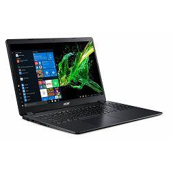 Laptop Acer Aspire 3, NX.HEEEX.009, 15,6