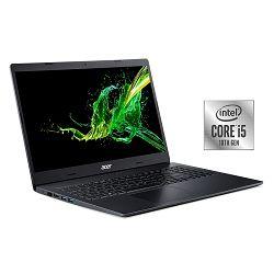Laptop Acer Aspire 3, NX.HNSEX.00E, 15,6