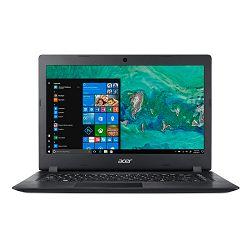 Laptop Acer Aspire 1, NX.GVZEX.010, 14